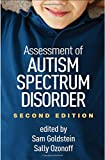 #8: Assessment of Autism Spectrum Disorder, Second Edition
