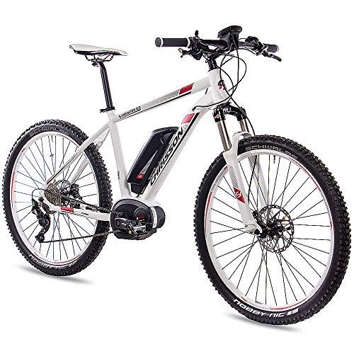 Mountainbike-Pedale 8, 9