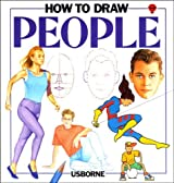 How to Draw People (Young Artist)
