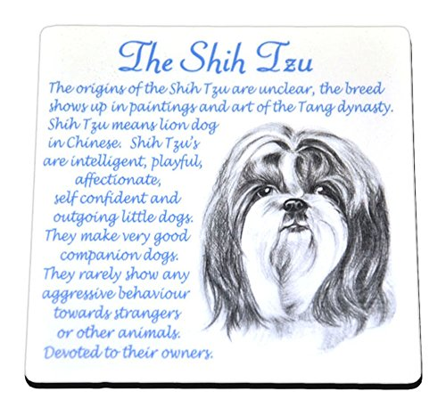 shih-tzu-dog-origins-and-breed-facts-drinks-coaster-mat-makes-and-ideal-gift