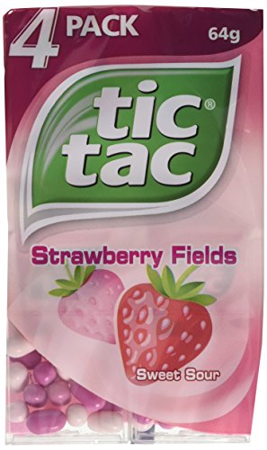 tic-tac-strawberry-fields-pack-of-10