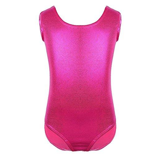 Ballett Trikot Ballettanzug Ballettbody Balletttrikot Anzug Body Ballettkleid