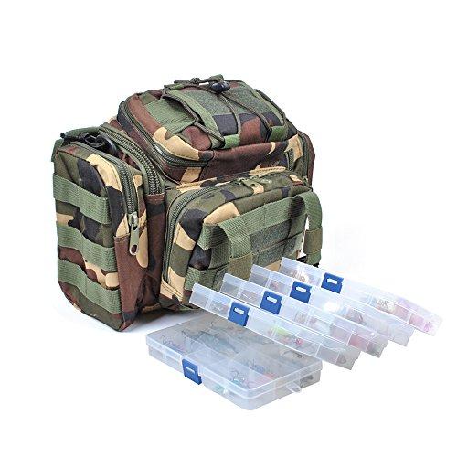 dr-pesce-attrezzatura-da-pesca-con-5-scatole-caricato-60-esche-da-pesca-crankbaits-spinners-roostert