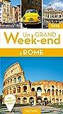 Telecharger Livres Un grand week end a Rome 2016 (PDF,EPUB,MOBI) gratuits en Francaise