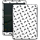 Samsung Galaxy Tab S2 8.0 Autocollant Protection Film Design Sticker Skin