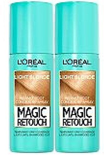 2-pack-loreal-paris-magic-retouch-instant-root-concealer-light-blonde-x-75ml