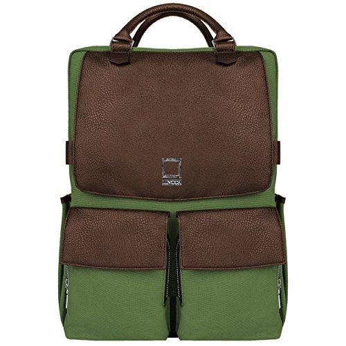 lencca-novo-canvas-and-vegan-leather-backpack-crossover-for-up-to-156-laptops-lennovogrn