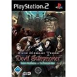 Shin Megami Tensei: Devil Summoner - Raido Kuzunoha vs. The Soulless Army -