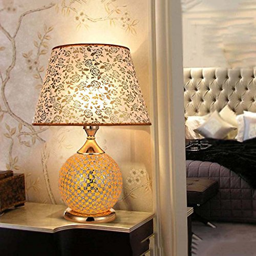 qff-lampe-de-table-chambre-coucher-lampe-en-cramique-chambre-chambre-dcoration-lampe-de-mariage-lamp