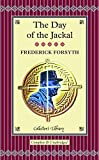 The Day of the Jackal (Collectors Library)