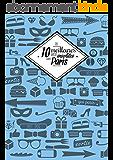 Les 10 meilleures sorties insolites dans Paris