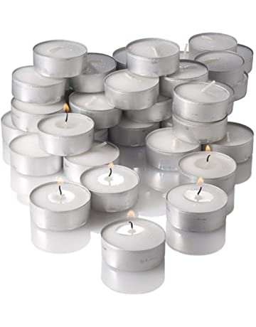 Candle making wax wholesale in bangalore dating