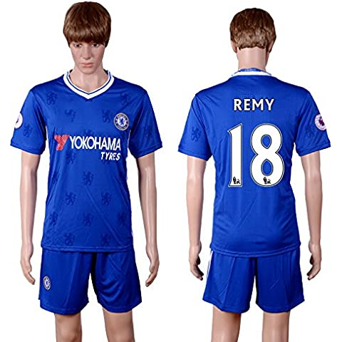 Mens Chelsea Football Club Football Soccer Jersey For New Season