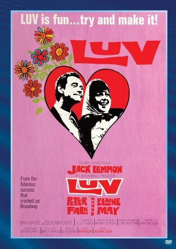 luv-dvd-1967-region-1-us-import-ntsc