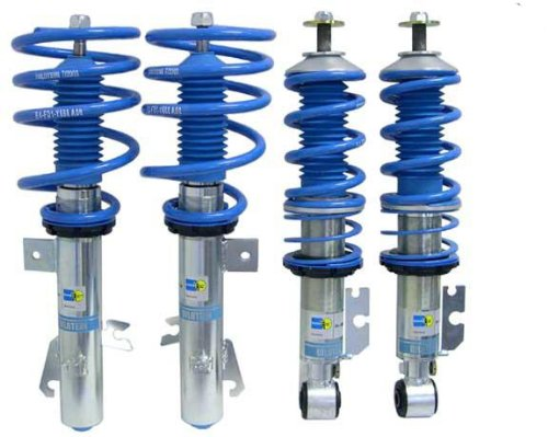 bilstein-47-127708-suspension-kit-shock-absorber