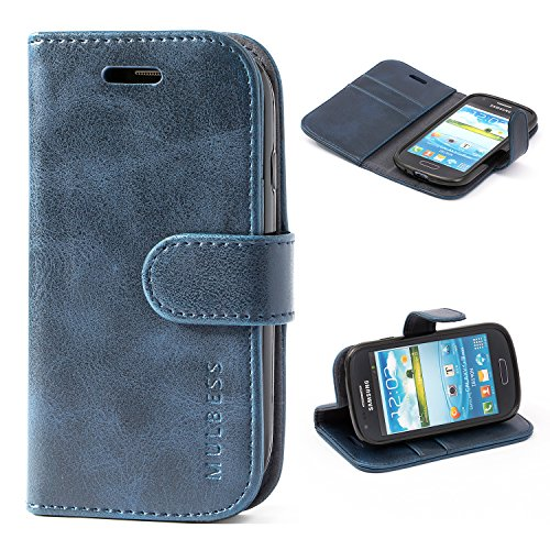 custodia samsung galaxy s3 mini