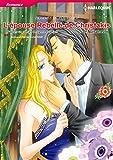 L'Épouse Rebelle De Christakis:Harlequin Manga