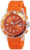 Madison - Herren -Armbanduhr U4399-04
