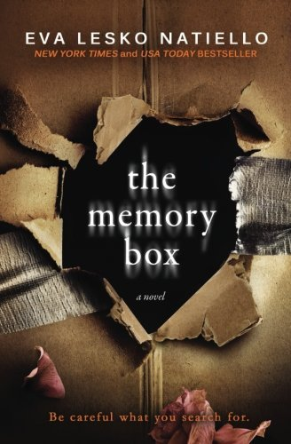 The Memory Box by Eva Lesko Natiello (2014-06-25)
