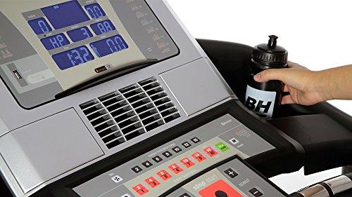 Bh Fitness I.F4 – Treadmills
