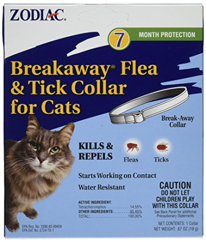 zodiac-breakaway-flea-and-tick-collar-for-cats-13