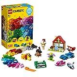 LEGO Classic 11005 Confidential, Multicolore
