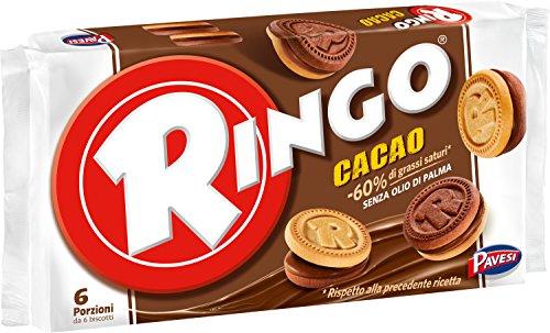 pavesi-ringo-cacao-4-confezioni-da-6-pezzi-da-55-g-24-pezzi-1320-g