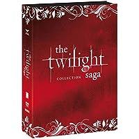 Twilight 10° Ann. Collection: