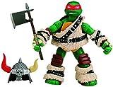Teenage Mutant Ninja Turtles Action Figure Raph Barbarian Larp