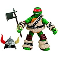 Teenage Mutant Ninja Turtles Figura di Azione Raph The Barbarian 235e0fd5049