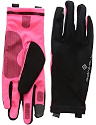 Ronhill Sirocco Gloves