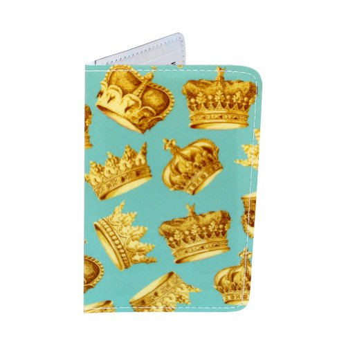 royal-crowns-in-aqua-business-credit-id-card-holder