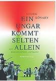 ISBN 3939586110