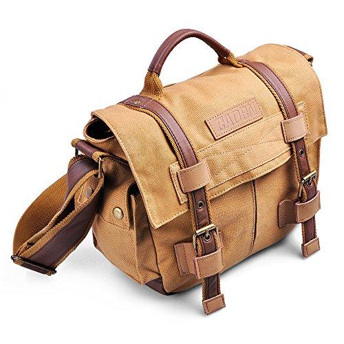 belk-sac-bandolier-bag-retro-photographie-toile-pour-le-sport-en-plein-air-case-protector-doublure-c