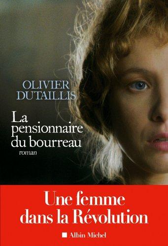 """<a href=""""/node/304"""">La pensionnaire du bourreau</a>"""