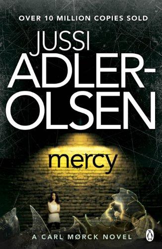 mercy-department-q-series-book-1