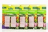 Dehner Düngestäbchen für Blühpflanzen