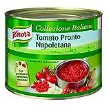 Knorr Tomato Pronto, 1er Pack (1x 2000g)