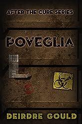 Poveglia (After the Cure Book 4)