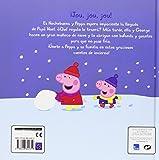 Image de ¡Feliz Navidad, Peppa!. Peppa Pig. Primeras Lecturas