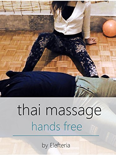 thai-massage-hands-free