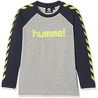 the latest 29403 897d7 Suchergebnis auf Amazon.de für: hummel: Sport & Freizeit