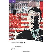 The PLPR5:Brethren