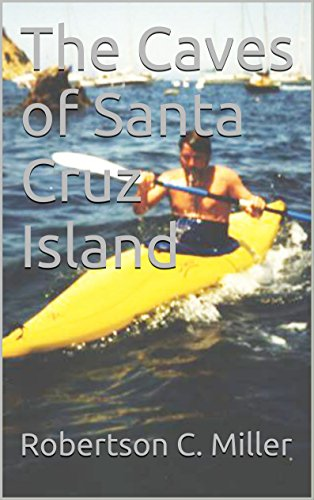 Bittorrent Descargar Español The Caves of Santa Cruz Island It PDF