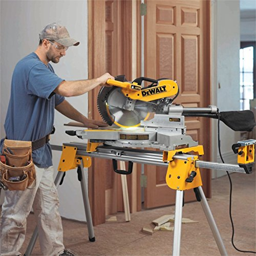 dewalt kapp und gehrungss ge de7033 dws780set kapp und gehrungss gen. Black Bedroom Furniture Sets. Home Design Ideas