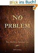 NO PRBLEM
