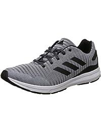 Adidas Men's Stargon M Running Shoes