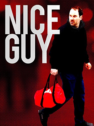 Nice Guy Cover