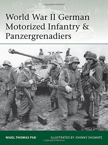 world-war-ii-german-motorized-infantry-panzergrenadiers-elite