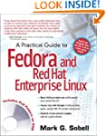 Practical Guide to Fedora and Red Hat...